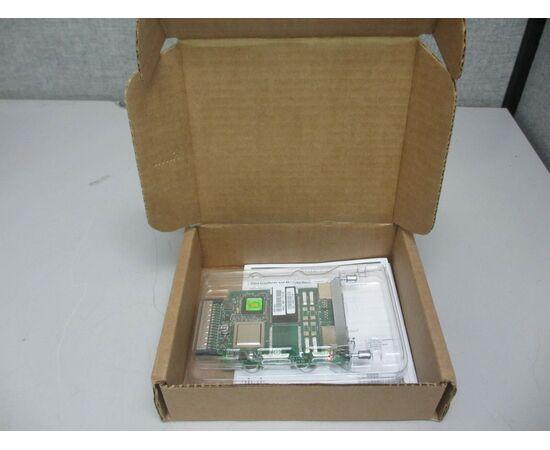 Модуль Cisco VWIC3-1MFT-T1/E1=, фото 1